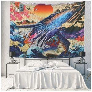 Wall Art - Brand new tapestry